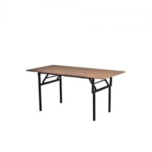 Skladací Stôl Profi