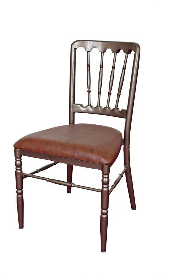 Chiavari stoličky elegant