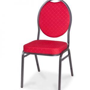 1675ca09b3730 Konferenčná stolička economy Konferenčná stolička economy