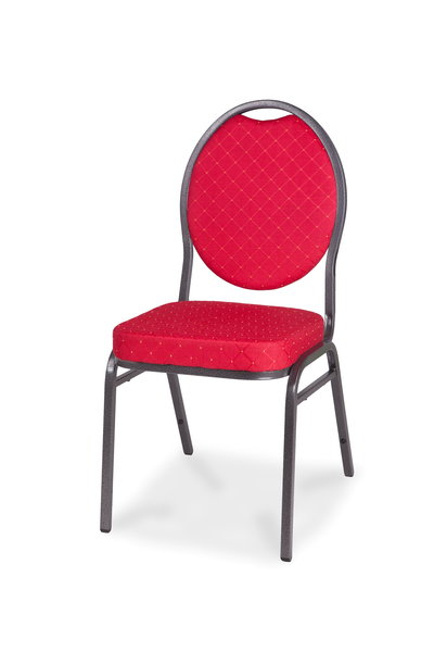 Konferenčná stolička economy