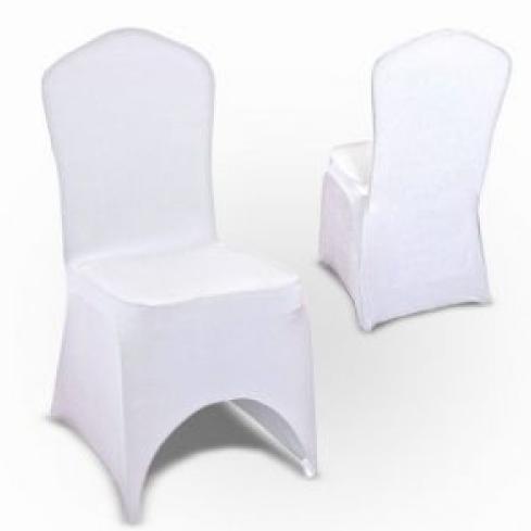 Návlek na stoličku Purmo