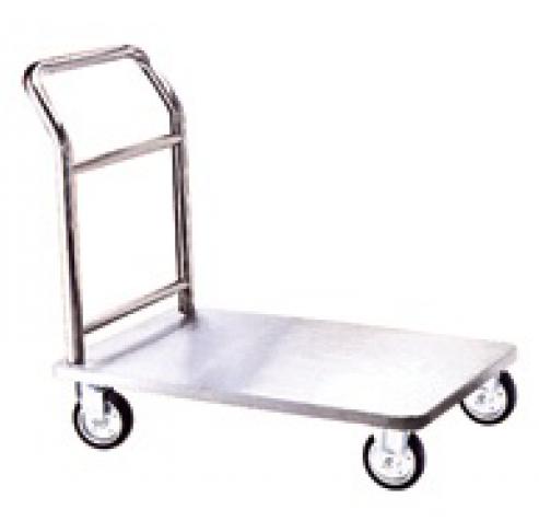 Vozík na prepravu stolov 2