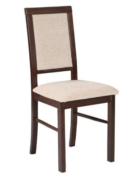 Drevená stolička Terial