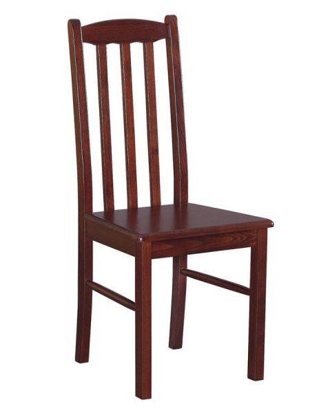 Drevená stolička Drepol