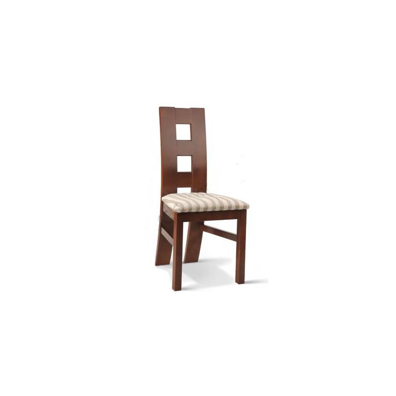 Drevená Stolička Eduard