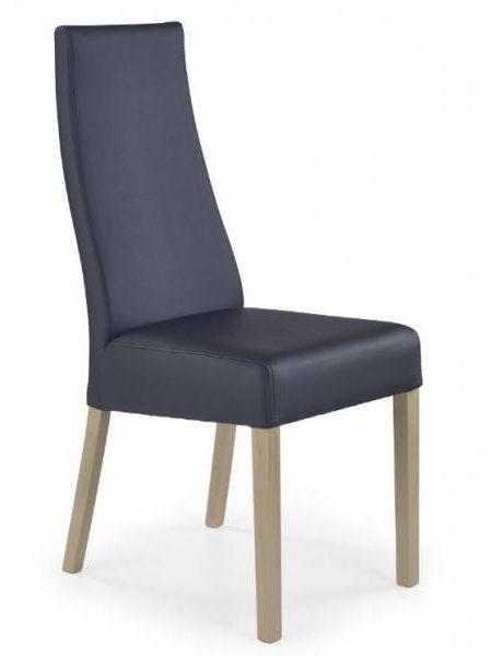 Čalúnená stolička Impro