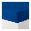 Prestieradlo - tmavo modré
