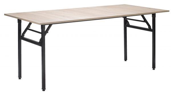 Cateringový stôl armen