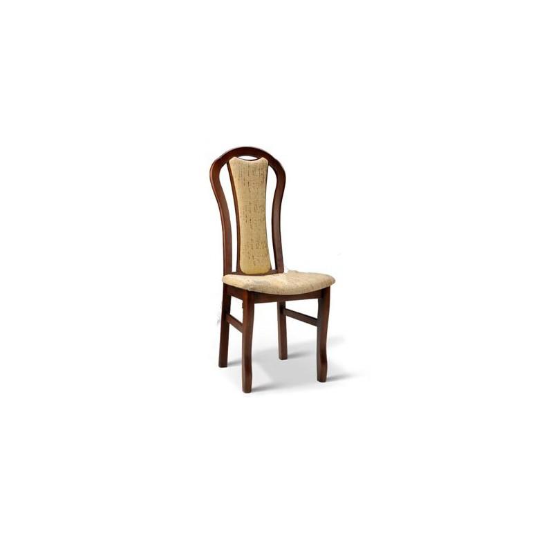 Drevená Stolička Barin
