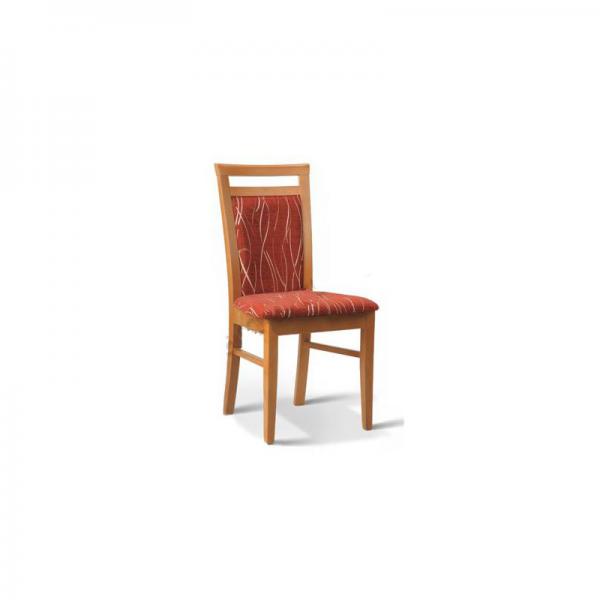 Drevená Stolička Batan