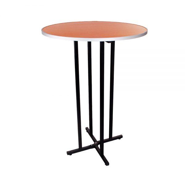 Stand by stôl drevený
