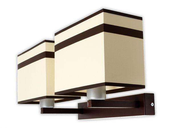 Lampa Arzo