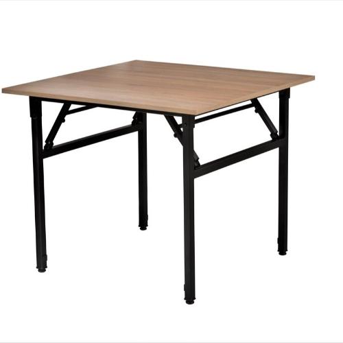 Konferenčný stôl ilon