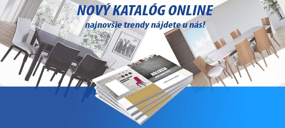 novy-katalog-online