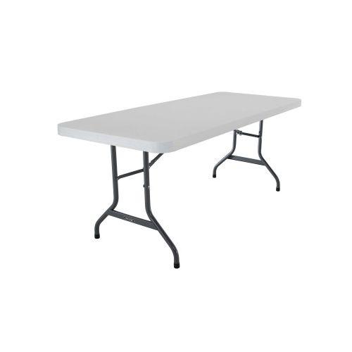 Cateringový stôl 183 x 76cm