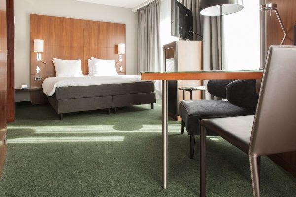 hotelový koberec Prominent