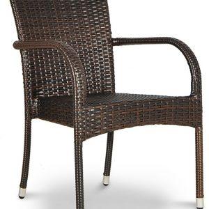 26a28f5b1b4b7 Ratanové stoličky - Hotelové vybavenie - Bajex s.r.o