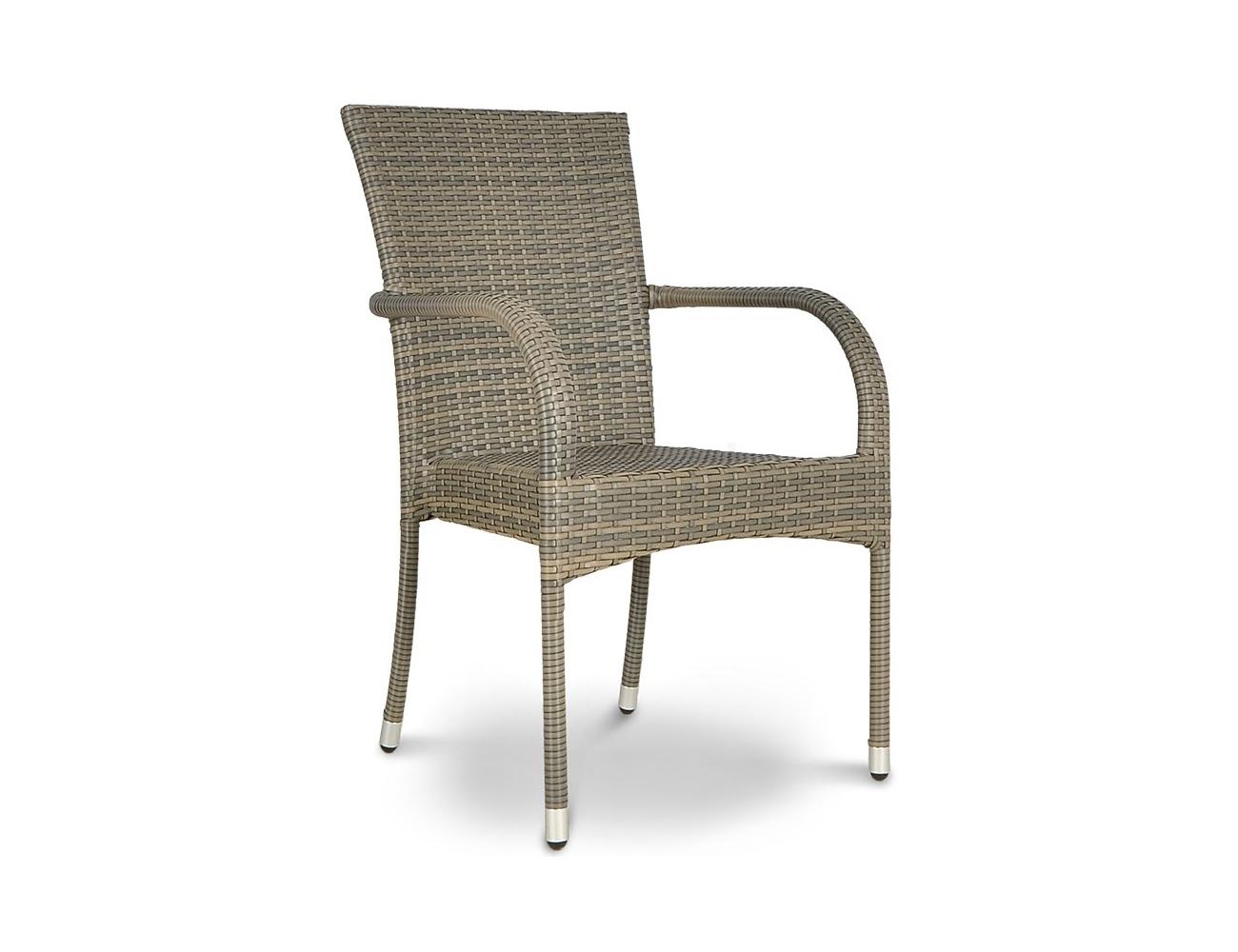 f99d3fcdd3d1 Záhradná stolička classic šedá - Hotelové vybavenie - Bajex s.r.o