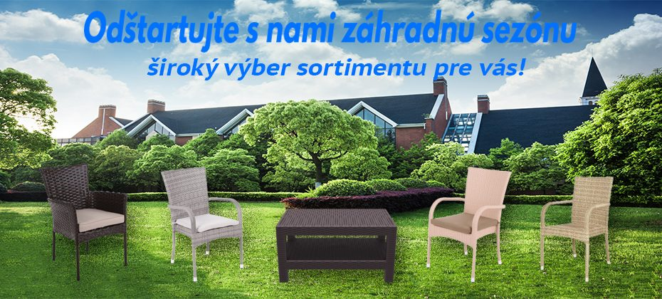 baner garden